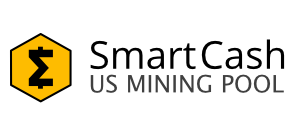 Smartcash US Mining Pool