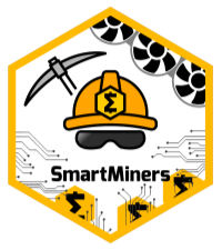 SmartMiners